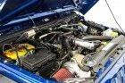 2010 Jeep Wrangler 4x4 Sport 2dr SUV - Boone NC