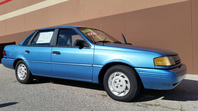 1994 ford tempo saint charles mo images frompo