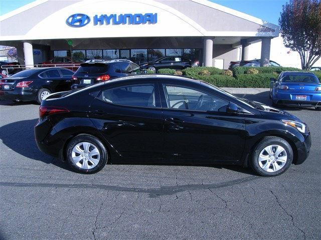 Hyundai Elantra For Sale In Idaho Carsforsale Com
