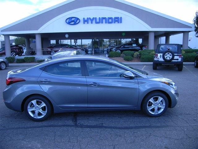 hyundai elantra for sale in idaho. Black Bedroom Furniture Sets. Home Design Ideas