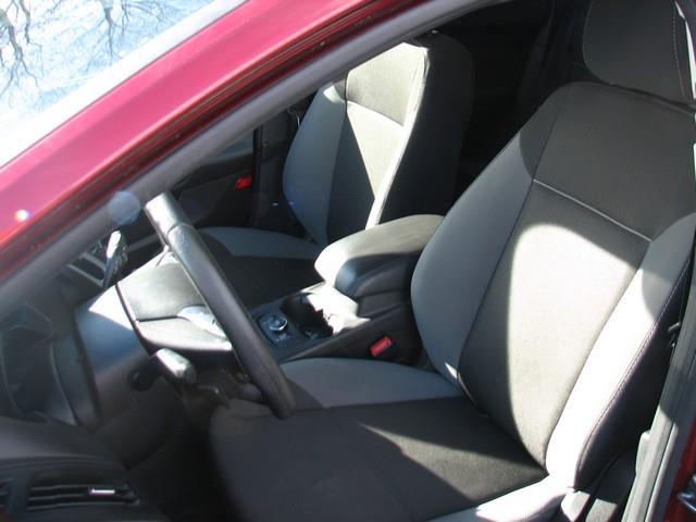 2013 Ford Focus SE 4dr Hatchback - Warren MI