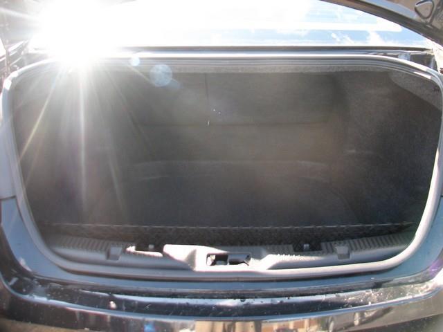 2011 Ford Taurus AWD Limited 4dr Sedan - Warren MI