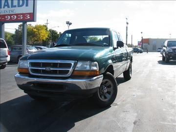 Ford Ranger For Sale Gallup Nm