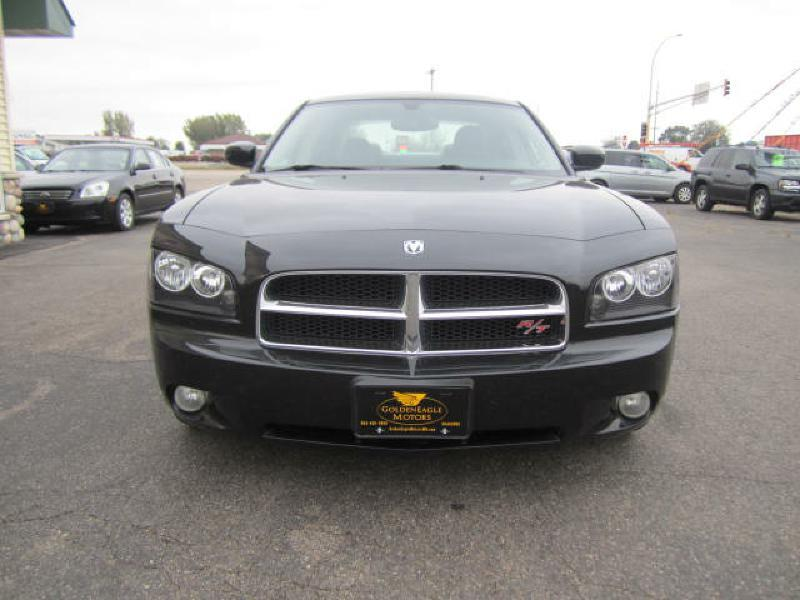 Dodge For Sale In Shakopee Mn