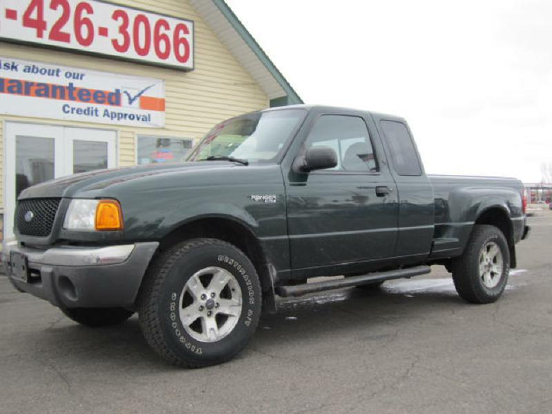 used ford trucks for sale in shakopee mn. Black Bedroom Furniture Sets. Home Design Ideas