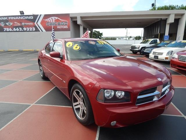 used 2006 dodge charger for sale 2757 nw 36th street miami fl 33142 used cars for sale. Black Bedroom Furniture Sets. Home Design Ideas