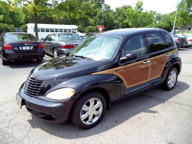 Craigslist Cars For Sale By Dealer In Raleigh North Carolina