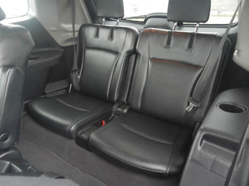 2011 Toyota Highlander AWD SE 4dr SUV - Billings MT