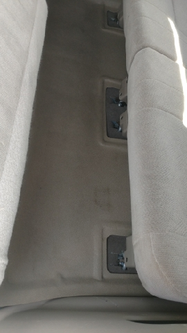 2004 Toyota Sequoia SR5 4WD 4dr SUV - Billings MT