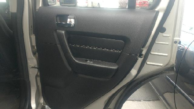 2007 HUMMER H3 4dr SUV 4WD - Billings MT