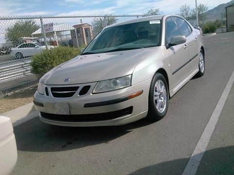 Honda Billings Mt >> Streamline Motors - Used Cars - Billings MT Dealer