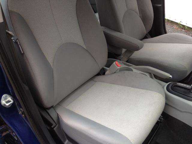 2010 Hyundai Accent GLS 4dr Sedan 4A - Latham NY