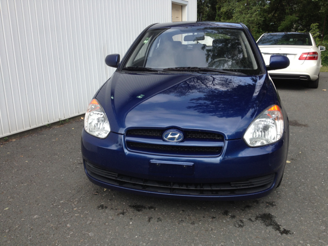 2010 Hyundai Accent GS 2dr Hatchback 4A - Latham NY