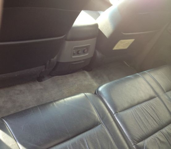 2002 Mitsubishi Montero Limited 4WD 4dr SUV - Latham NY