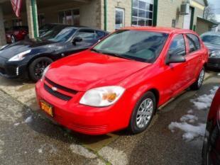 2006 Chevrolet Cobalt for sale in Zanesville, OH