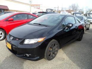 2012 Honda Civic For Sale Carsforsale Com