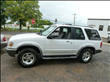 1998 Ford Explorer for sale in HATBORO PA