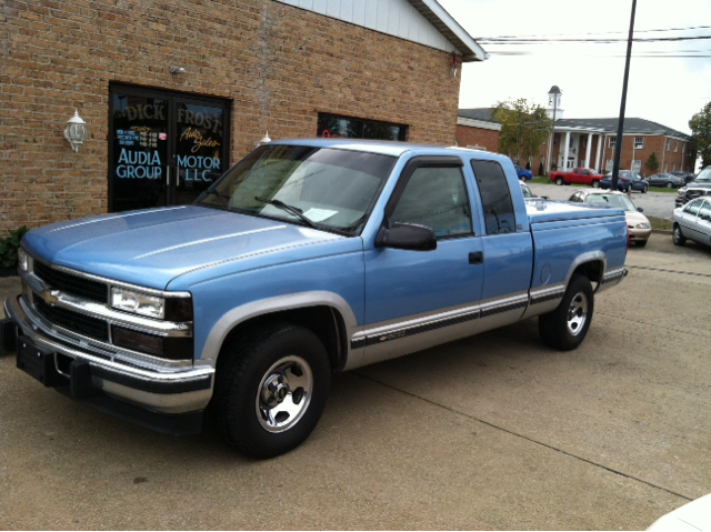 Used cars for sale in durham nc by owner 2019 2020 top - Fayetteville craigslist farm and garden ...