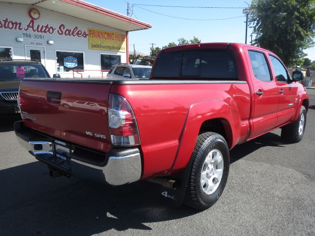 2015 tacoma 4cyl towing autos post. Black Bedroom Furniture Sets. Home Design Ideas