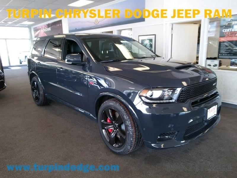 Dodge for sale in dubuque ia for Richardson motors dubuque iowa