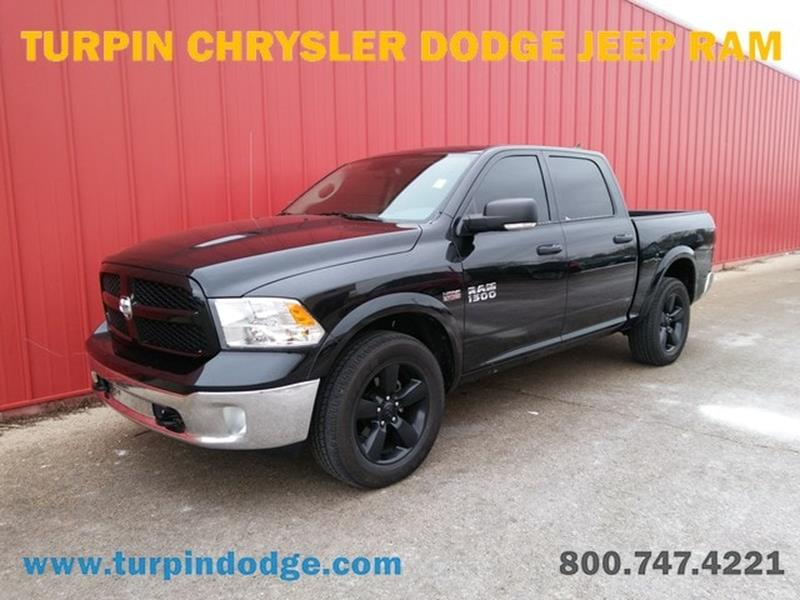 Used ram ram pickup for sale in dubuque ia for Richardson motors dubuque iowa