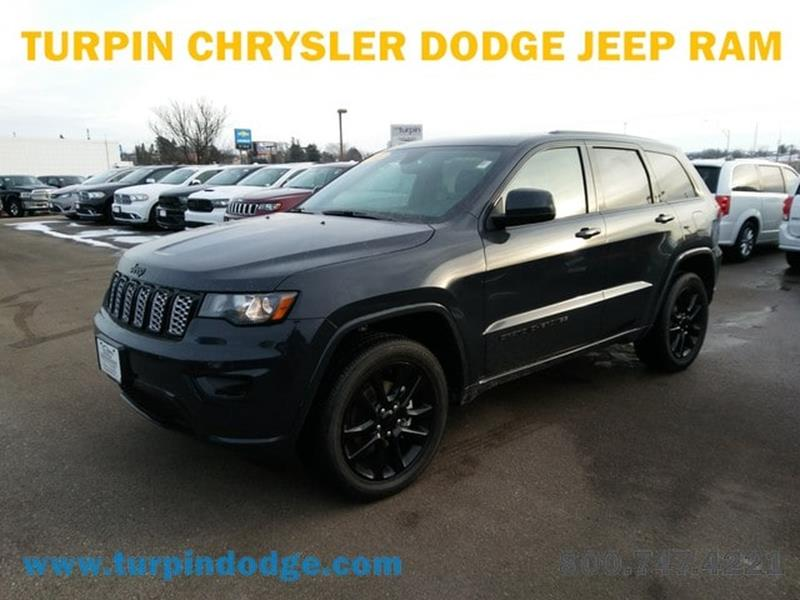Car Dealerships In Cherokee Iowa