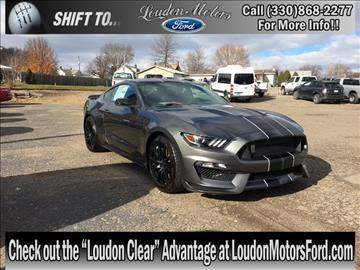 Coupe for sale alvin tx for Loudon motors ford minerva