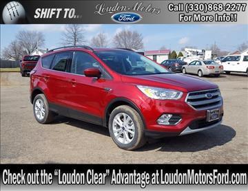 Ford Escape For Sale Lakeland Fl