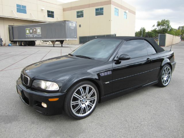 2003 BMW M3 for sale in Van Nuys CA