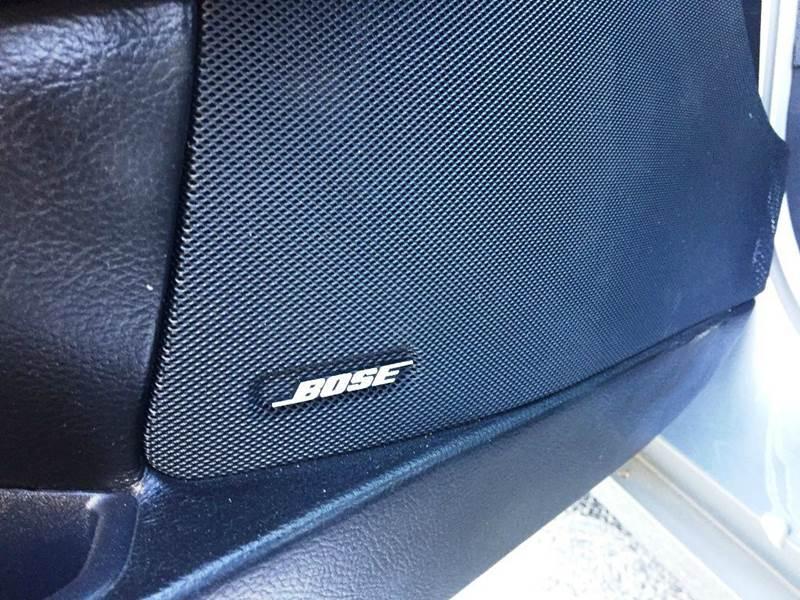 2005 Chevrolet Corvette Base 2dr Coupe - Van Nuys CA