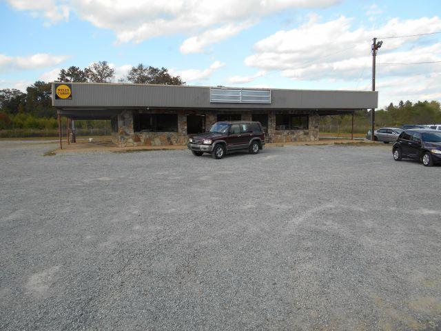 2000 Isuzu Trooper for sale in Maryville TN