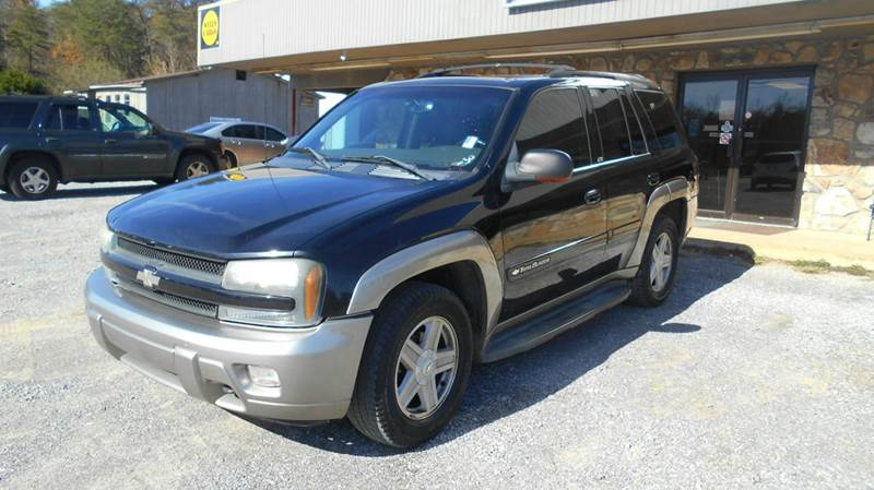 Search results for Waters motors maryville tn