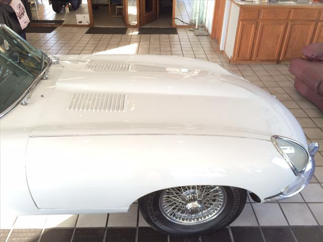 1969 Jaguar XK-Series Other - Wichita KS