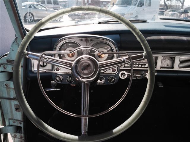 1954 Chrysler New Yorker Other - Wichita KS