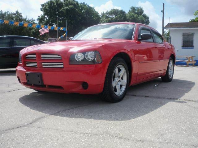2009 dodge charger for sale in florida. Black Bedroom Furniture Sets. Home Design Ideas