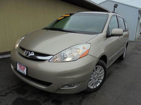 Toyota For Sale In Middletown Oh