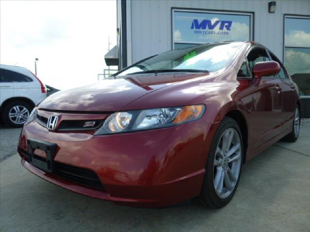 2008 honda civic used cars for sale carsforsale. Black Bedroom Furniture Sets. Home Design Ideas