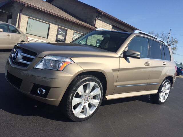 Greensburg Cars For Sale