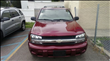 2004 Chevrolet TrailBlazer for sale in Toledo OH