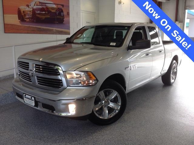 Cars For Sale In Columbia Sc Under