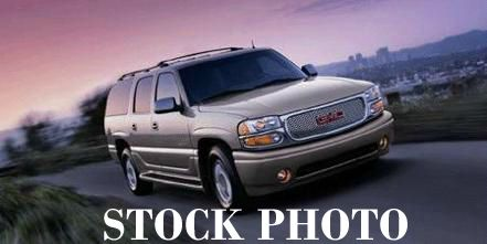2002 GMC YUKON AWD black vehicle recently serviced  smoged warranty 6 months6000 miles   call
