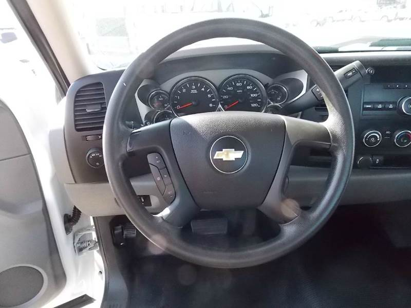 2007 2013 Jeep Wrangler Interior Autos