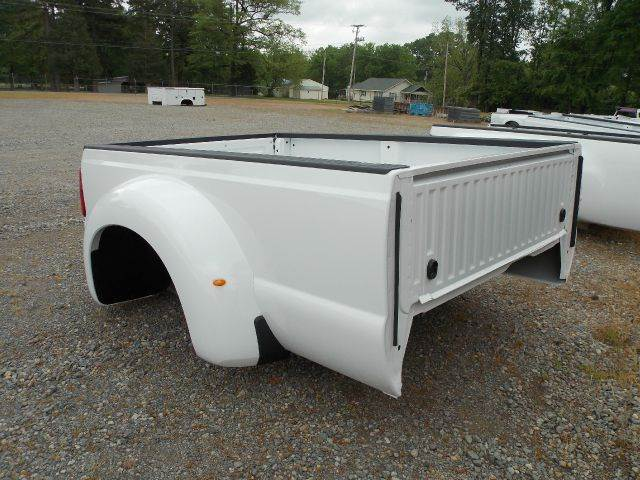 used ford dually beds for sale. Black Bedroom Furniture Sets. Home Design Ideas