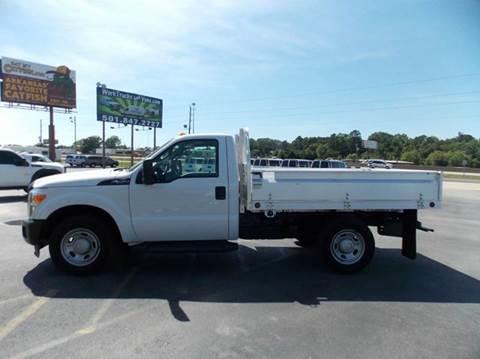 flatbed trucks for sale arkansas. Black Bedroom Furniture Sets. Home Design Ideas