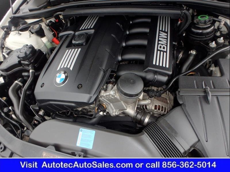 2010 BMW 3 Series 328i 4dr Sedan SULEV - Vineland NJ