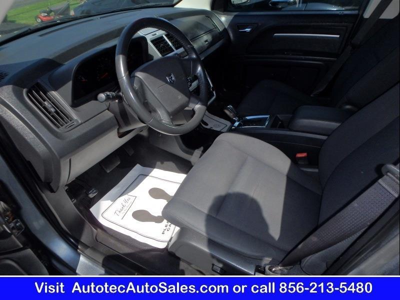 2010 Dodge Journey AWD SXT 4dr SUV - Vineland NJ