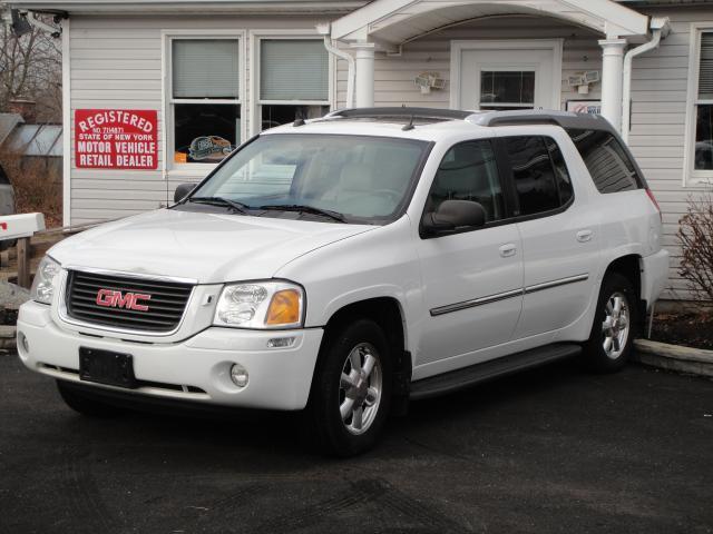 Tullahoma Auto Sales >> Carsforsale.com Search Results