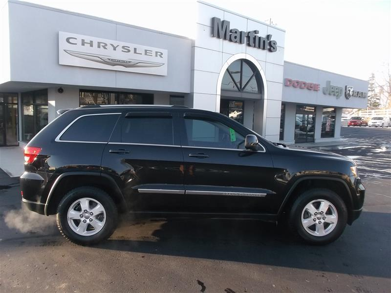 2012 jeep grand cherokee for sale in san diego ca. Black Bedroom Furniture Sets. Home Design Ideas
