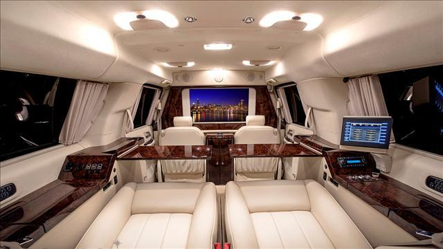 custom escalade esv for sale autos post. Black Bedroom Furniture Sets. Home Design Ideas
