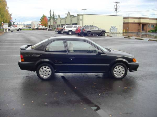 Used Cars Longview Classic Cars For Sale Portland